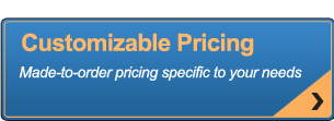 Customizable Pricing